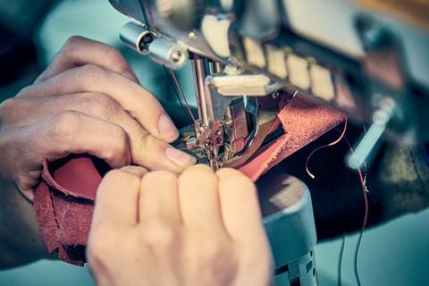 alpina handcrafting