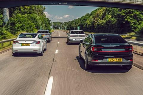 ioniq group motorway