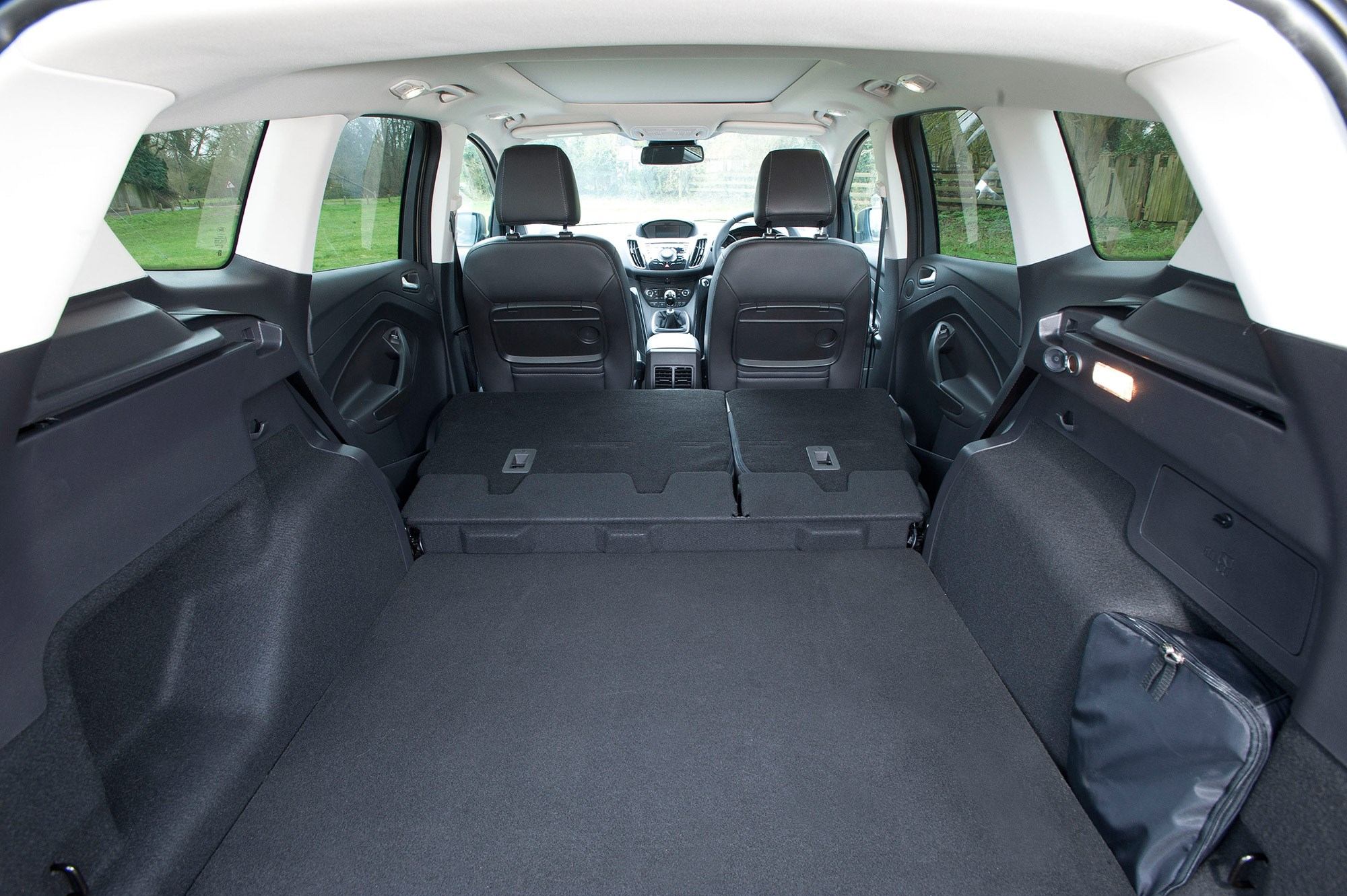 Custom Seat Covers moreover 2015 Ford Focus St Information Brochure Bloomington Ford A Ford Dealership For Indianapolis Greenwood Martinsville Bedford together with Explorer as well 2017 Ford Explorer Xlt Sport Pack together with Espace 2015. on ford escape seats 7