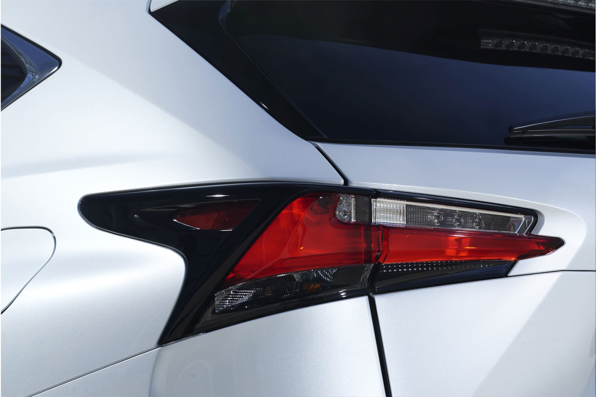 details in buy id pages sale for lexus myanmar nx price with car