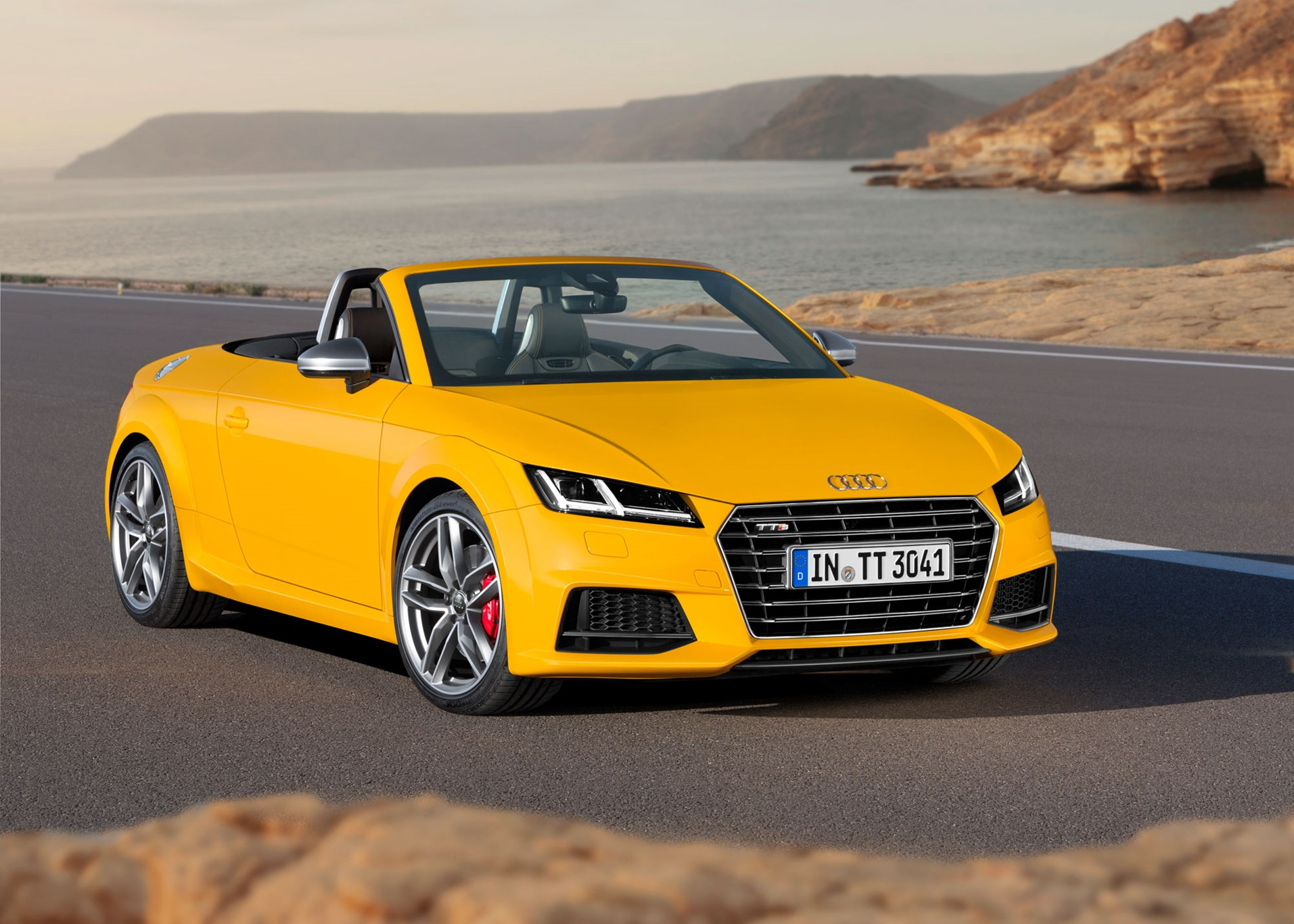 international audi features convertible bbpnlhx cabriolet intl price specs overview
