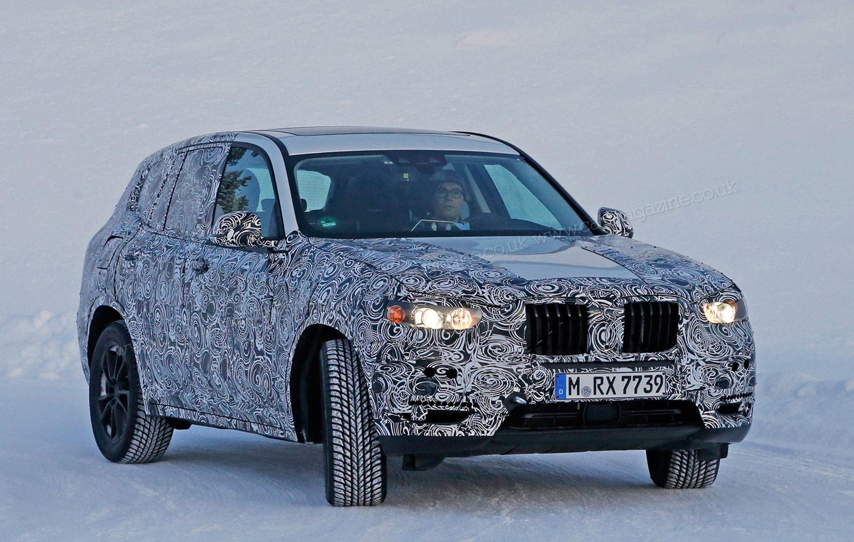 the next bmw x3 spied full scoop on 2017 s g01 suv by car