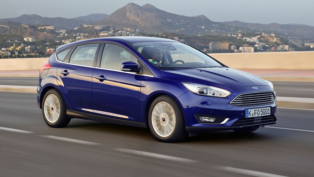 ford focus, 2012 г. 2,0 trend sport