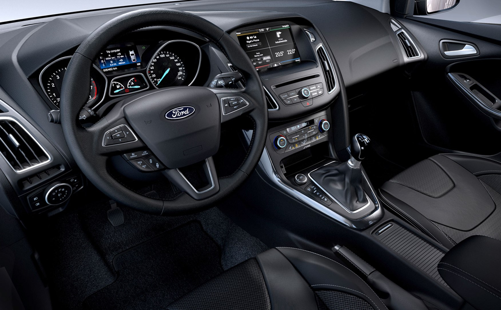 Image Result For Ford Kuga No Power