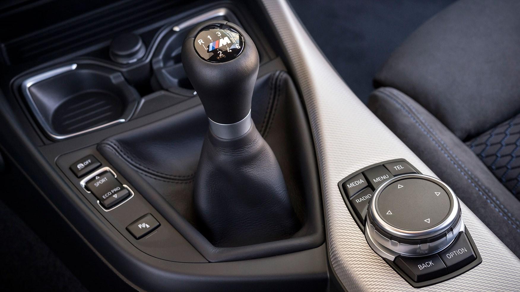 Bmw M135i 2015 Review By Car Magazine