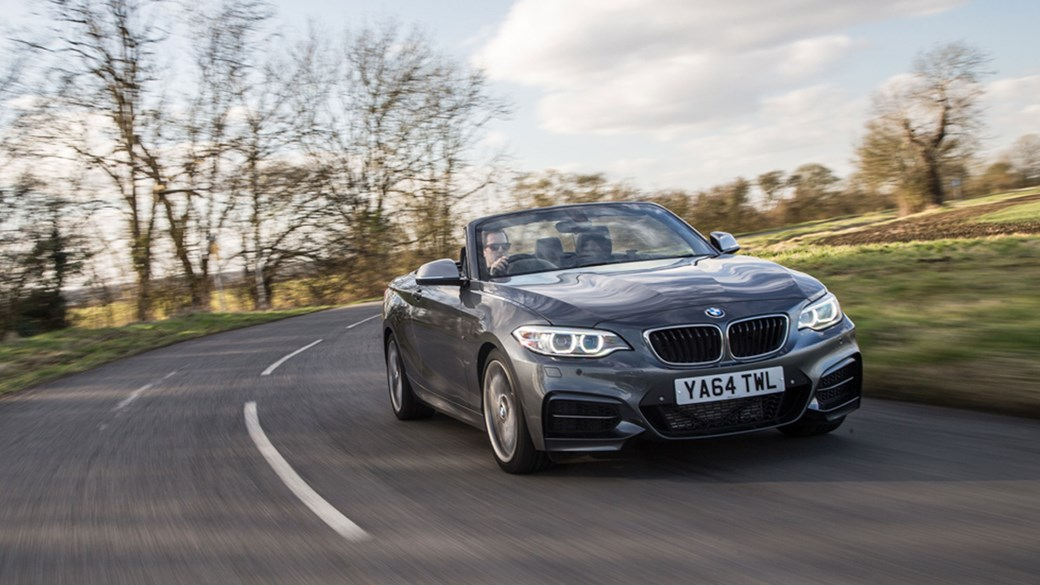 you gallery it series convertible is photo cabriolet to be bmw expected everything