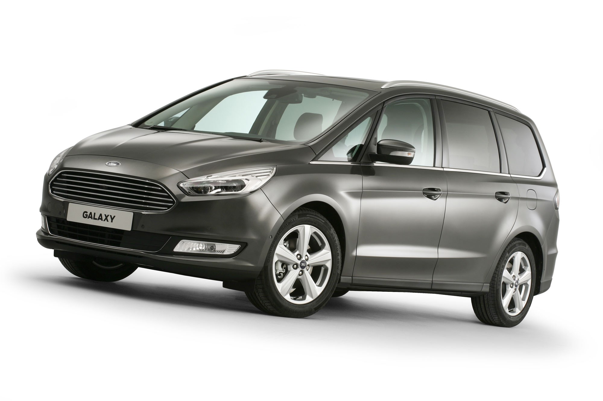 new ford galaxy 2015 the s max s sensible twin by car magazine. Black Bedroom Furniture Sets. Home Design Ideas