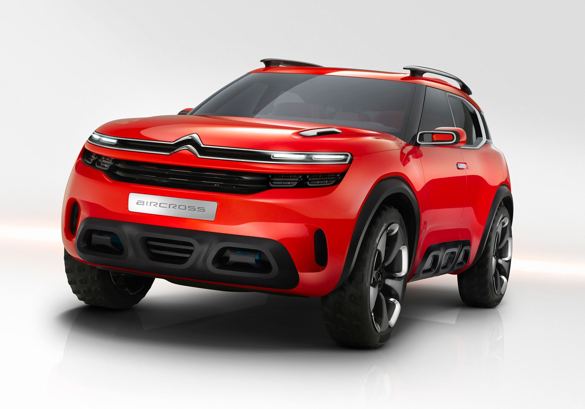 view all citroen cars for sale