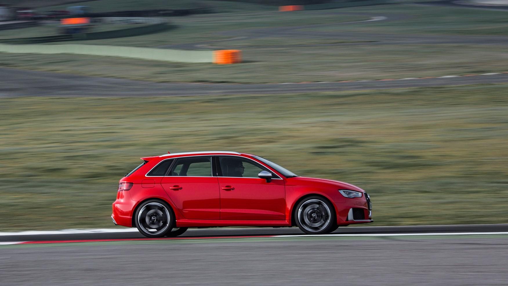 Image Result For Audi A Sportback Sgcarmart