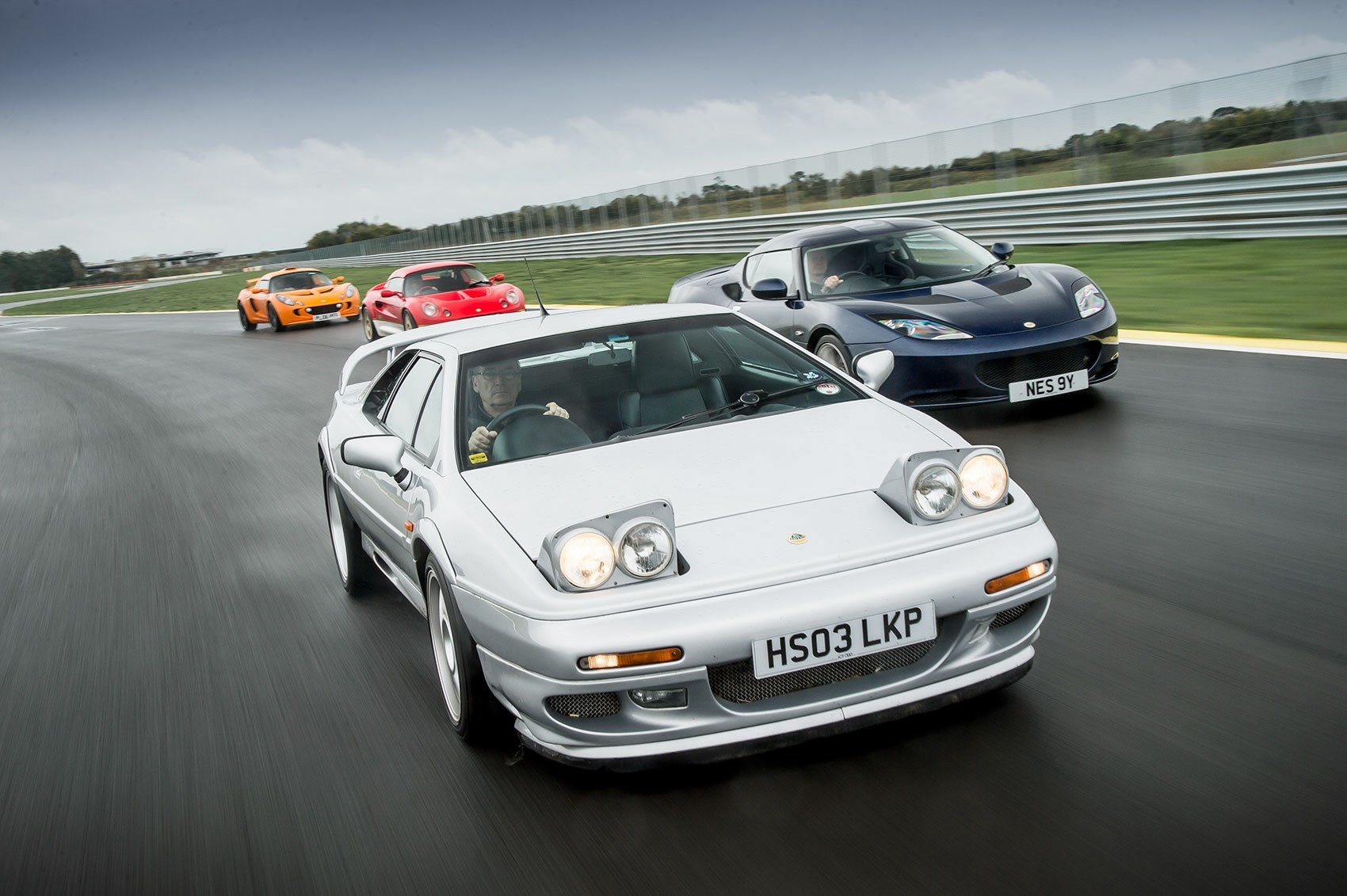 Buy Lotus Cars Uk