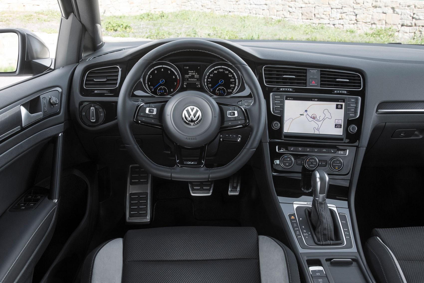 Hasil gambar untuk Volkswagen Golf Estate 2017