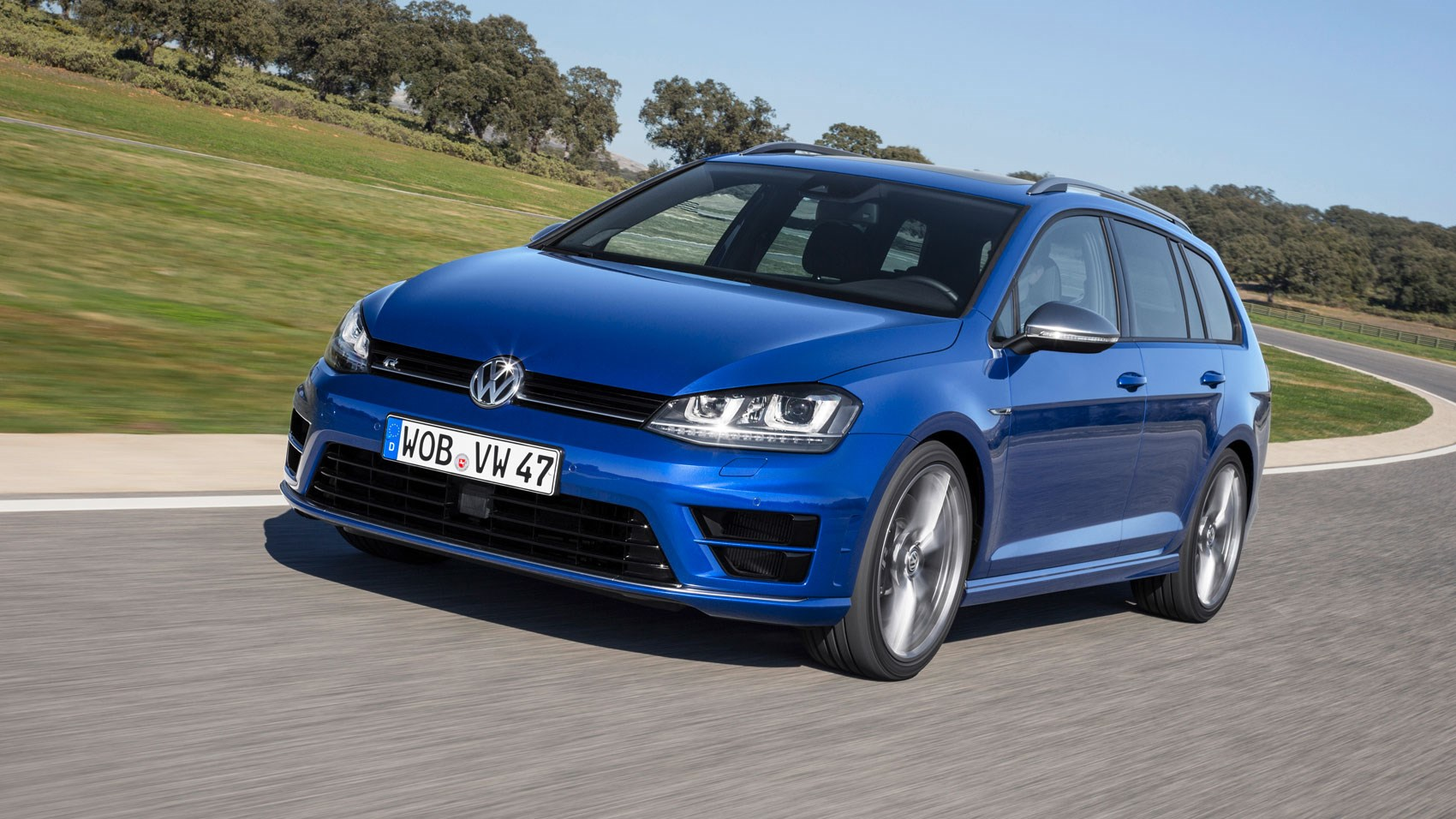 vw golf gti car leasing golf r car lease deals autos post. Black Bedroom Furniture Sets. Home Design Ideas