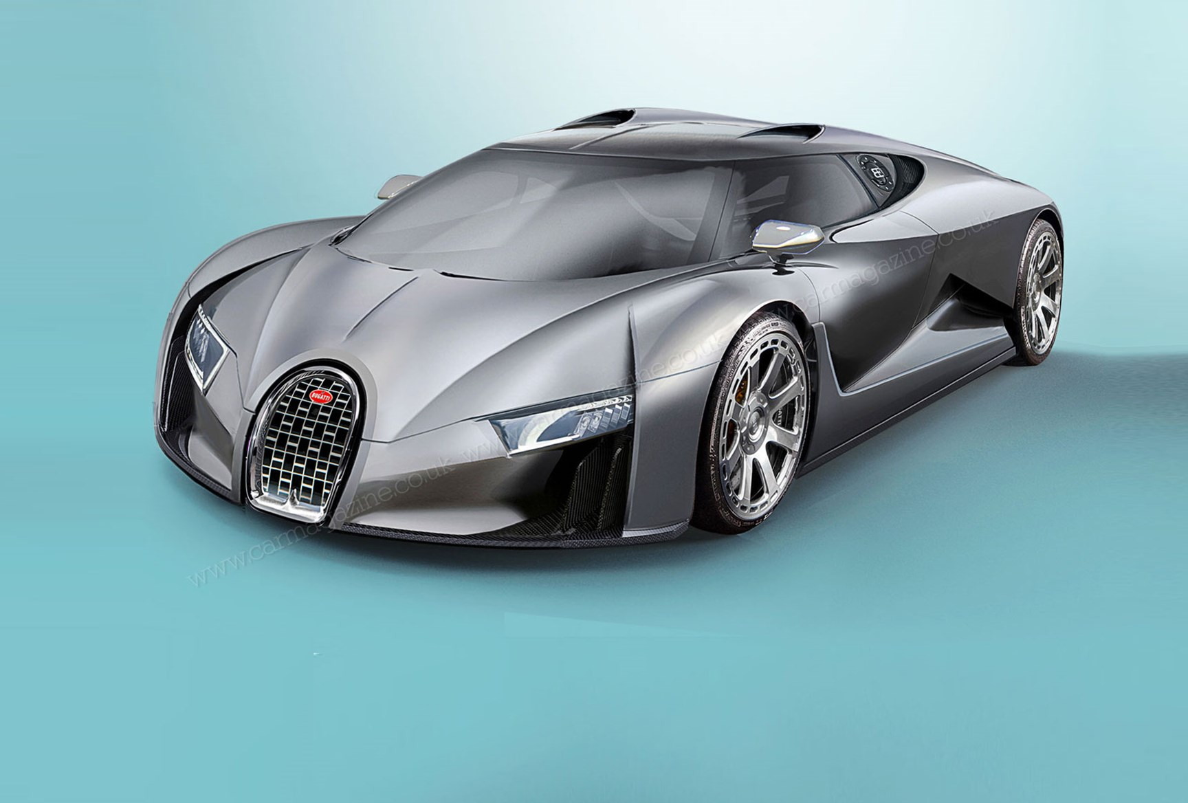 bugattichiron Surprising Bugatti Veyron Price In Bahrain Cars Trend