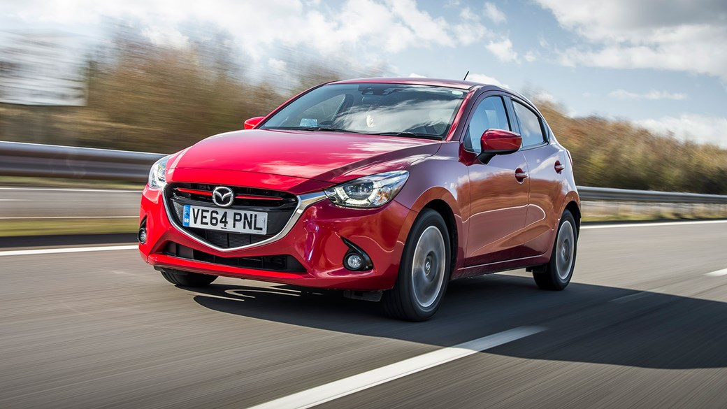 https://car-images.bauersecure.com/pagefiles/12761/1040x585/mazda2_01.jpg