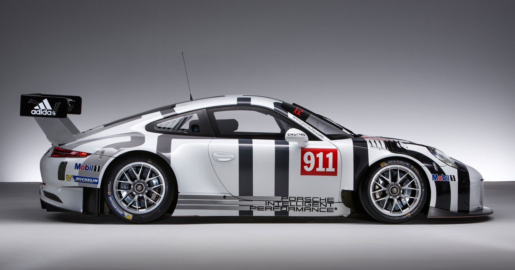 Porsche 911 GT3 R (2016): the GT3 RS gets an evil racing twin   CAR on porsche gt2 race car, lotus exige gt race car, bmw x5 race car, aston martin db4 gt race car, porsche 911 gt3 rally car, toyota supra gt race car, dodge dart gt race car, ferrari 456m gt race car, pontiac fiero gt race car, mercedes amg gt race car, porsche 911 sc race car, nissan juke race car, porsche 911 hybrid race car, ferrari f50 gt race car, porsche 918 spyder car, nissan 350z gt race car, porsche panamera race car, bugatti veyron gt race car, ferrari 250 gt race car, porsche gt3 race cars,
