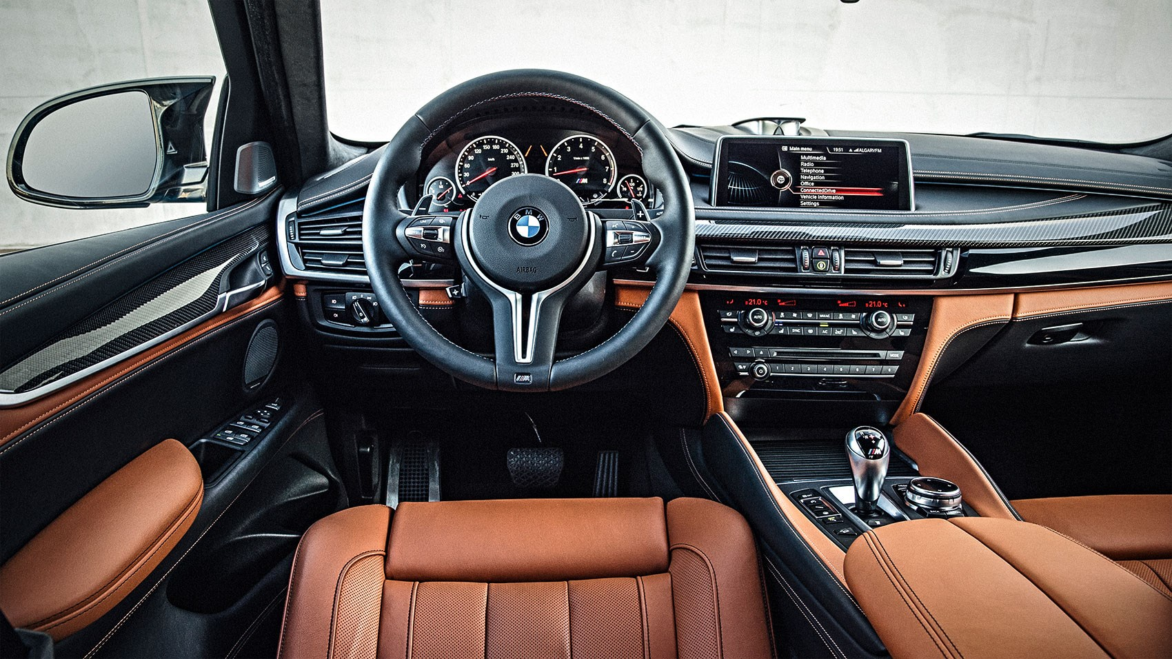 bmw x6 m 2015 review by car magazine. Black Bedroom Furniture Sets. Home Design Ideas