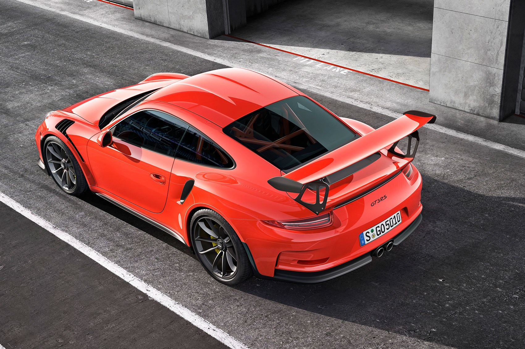 porsche 2015 gt3 rs. photo gallery porsche 2015 gt3 rs h
