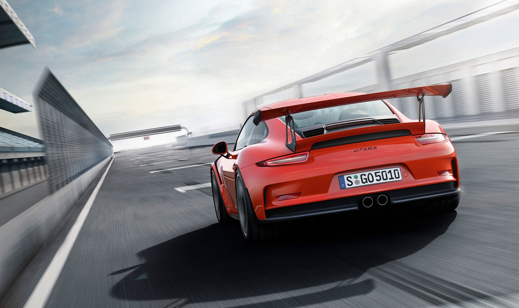 porsche 2015 gt3 rs. photo gallery porsche 2015 gt3 rs