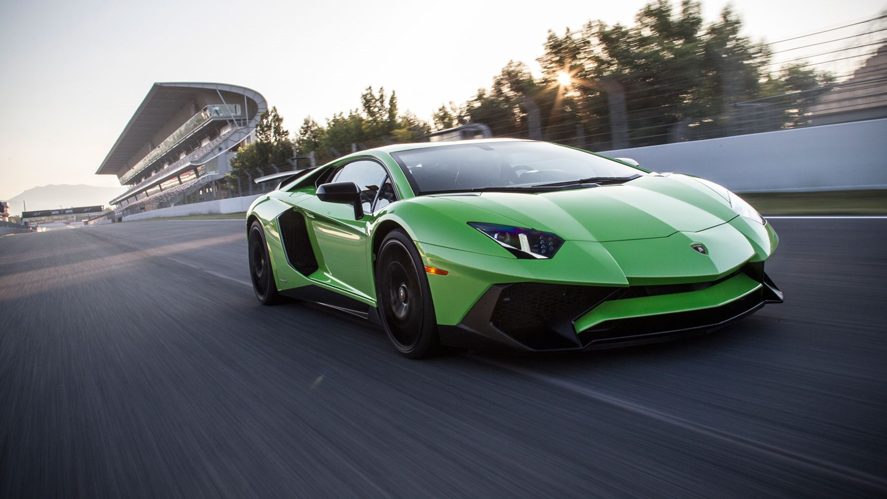 lamborghini car hd wallpaper download