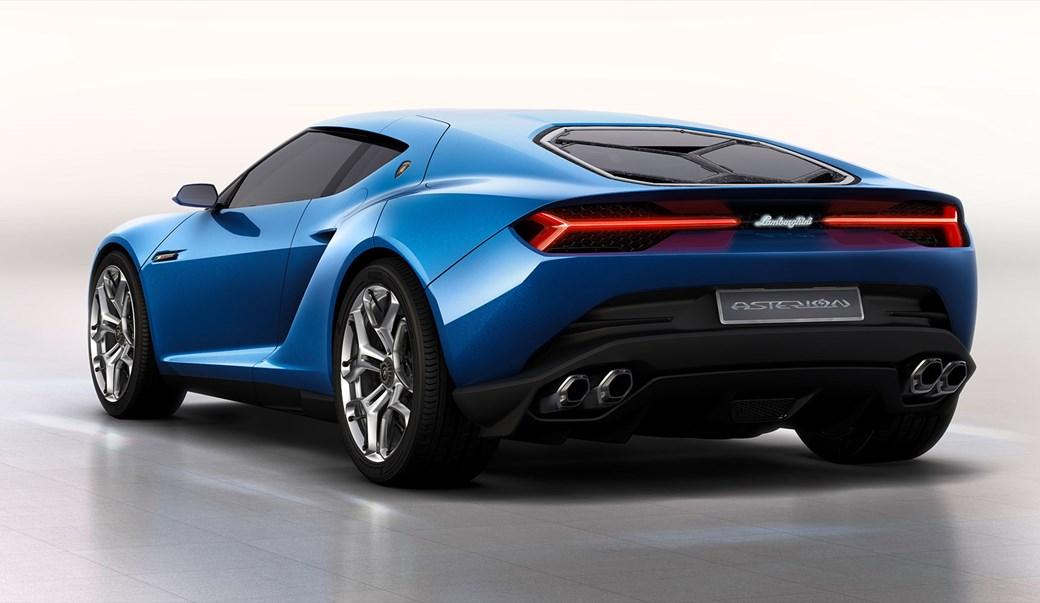 Types Of Lamborghini Cars Sars Blog
