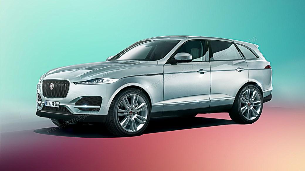 2019 - [Jaguar] J-Pace 001_jag_j_pace_suv_aav