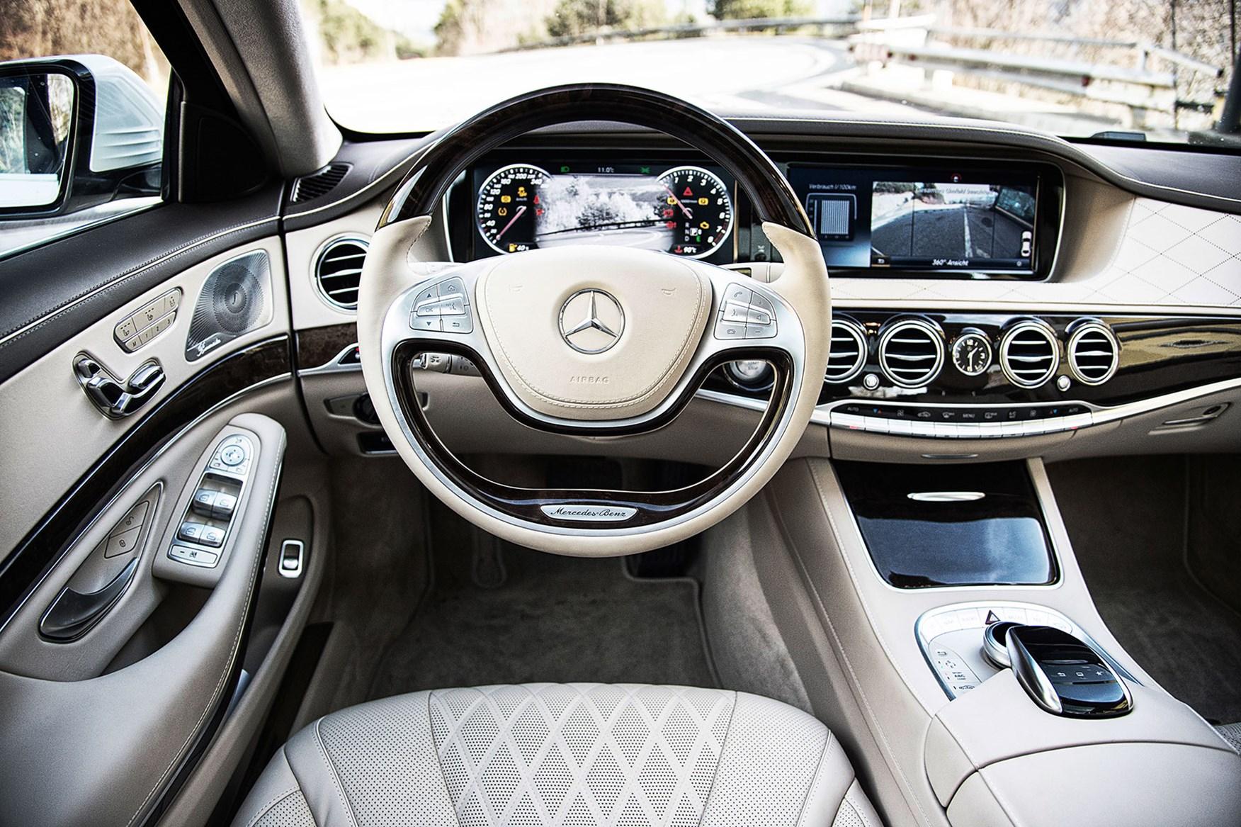 Bentley mulsanne review uk dating 1