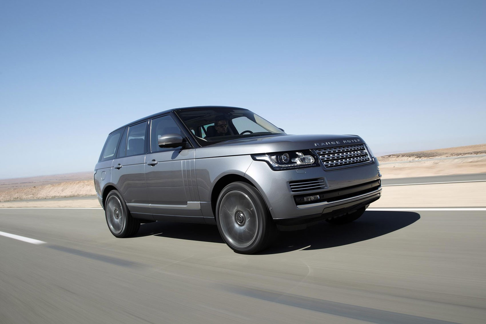 range rover 5 0 v8 supercharged autobiography 2015. Black Bedroom Furniture Sets. Home Design Ideas