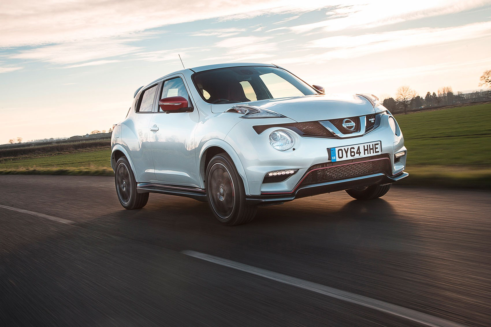 reviews trends black may details digital killed cars off be pearl juke rumors news nissan