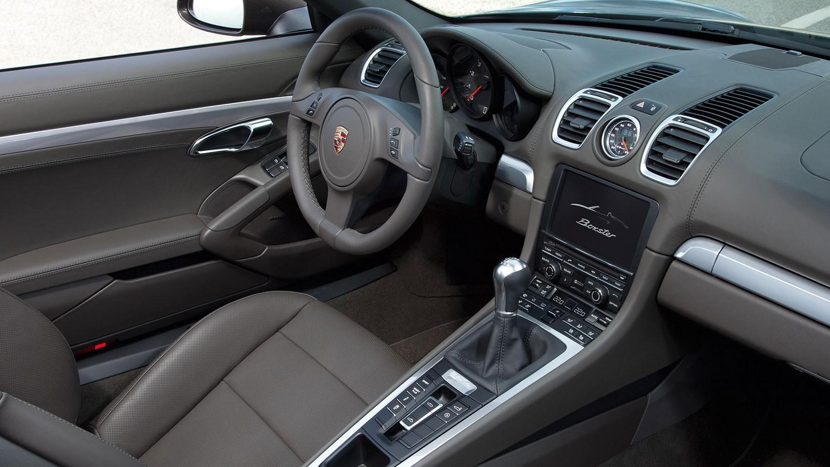 2014 Porsche Boxster Manual Cayenne Engine Diagram Motorola T605 User