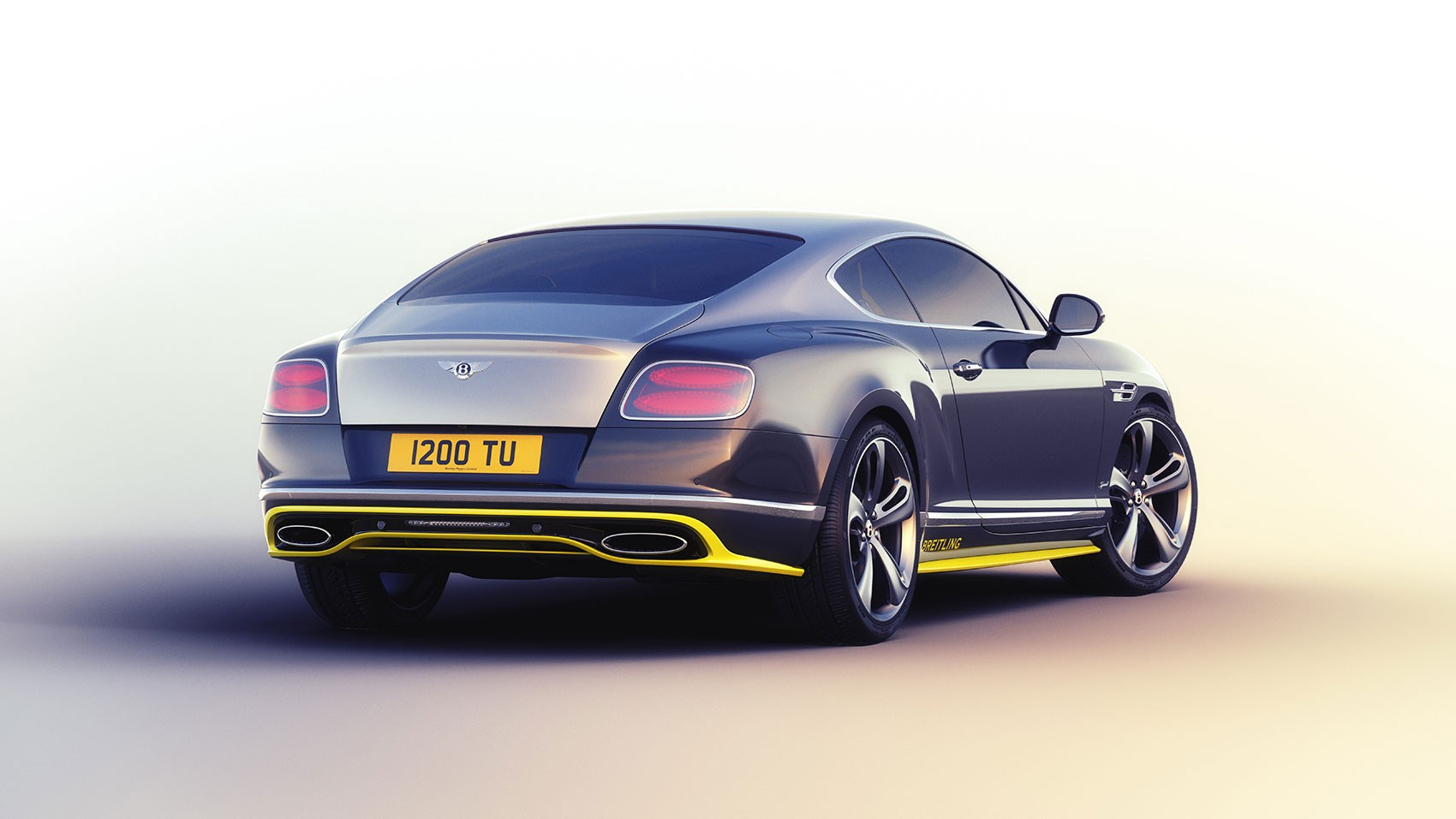 more info on bentley continental gt view all bentley continental gt