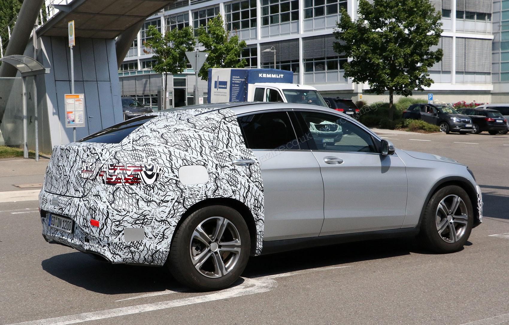 Mercedes Vs Bmw Who Breaks Down More