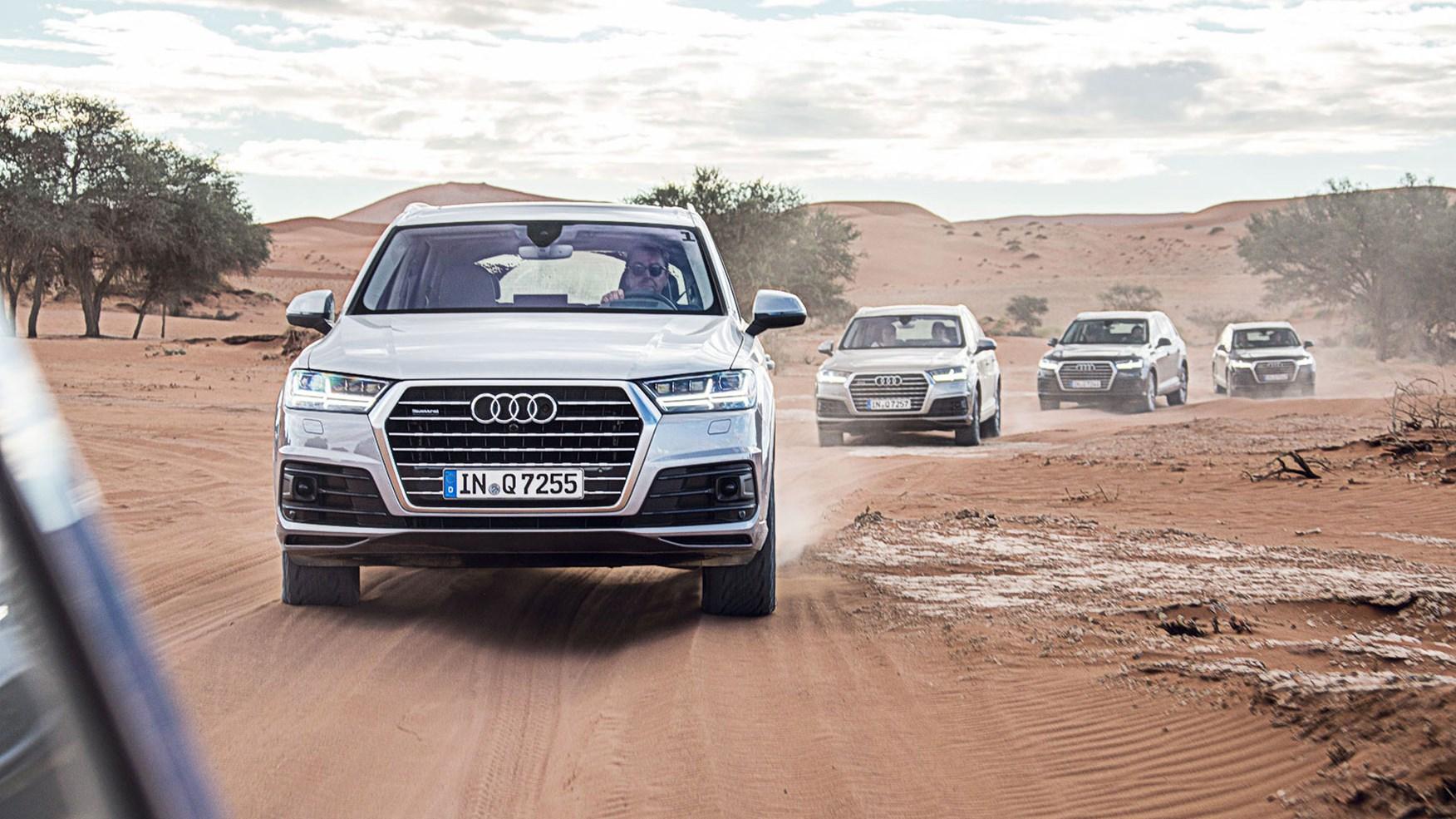 Audi tt quattro lease deals 14