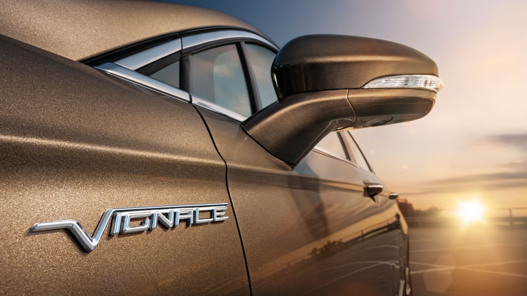 Ford Mondeo Vignale 2 0 Tdci Awd Powershift 2015 Review