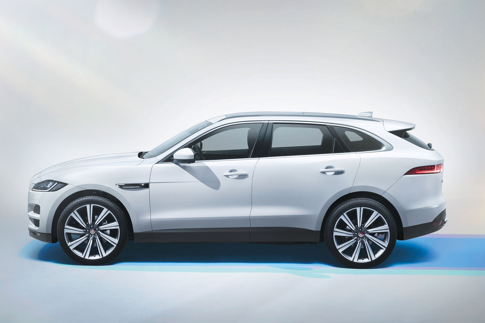 new jaguar car c release date and price specs crossover interior review