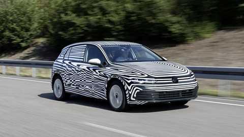 Car spyshots | Scoops | New and future car news | CAR Magazine