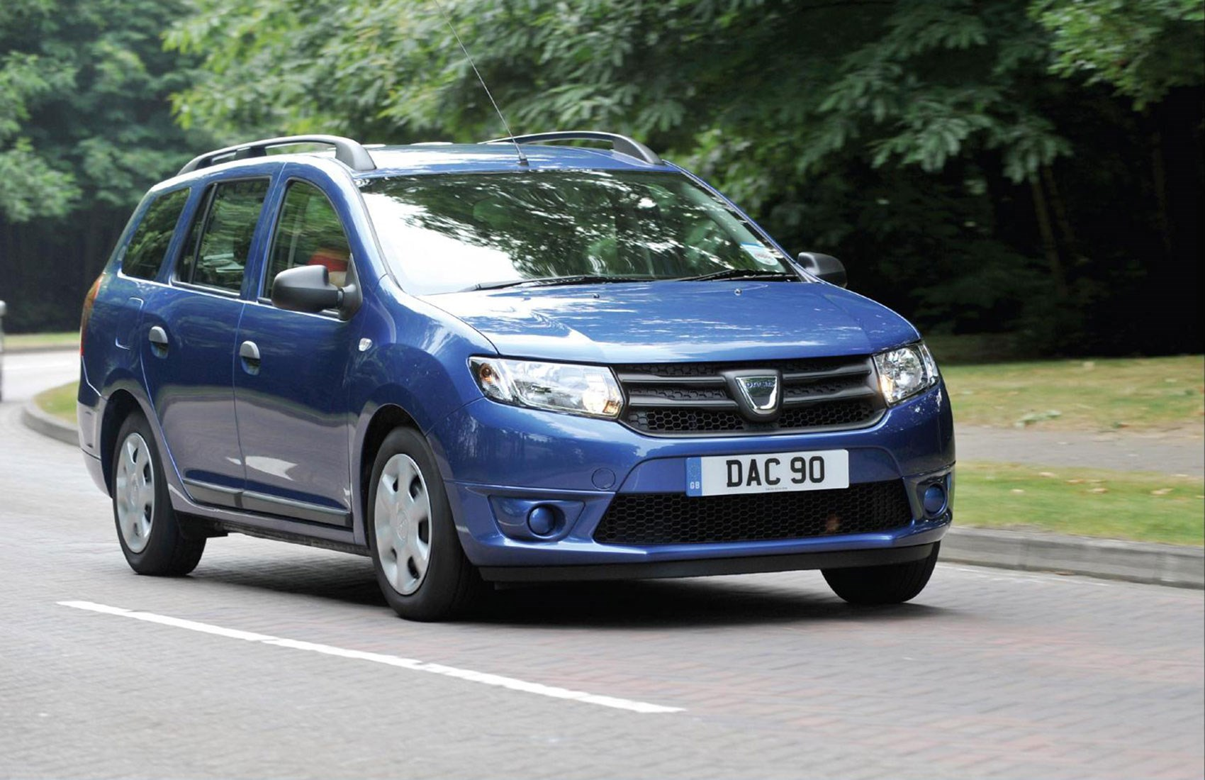 100 dacia sandero laureate prime 2015 used dacia cars for sale in spalding lincolnshire. Black Bedroom Furniture Sets. Home Design Ideas