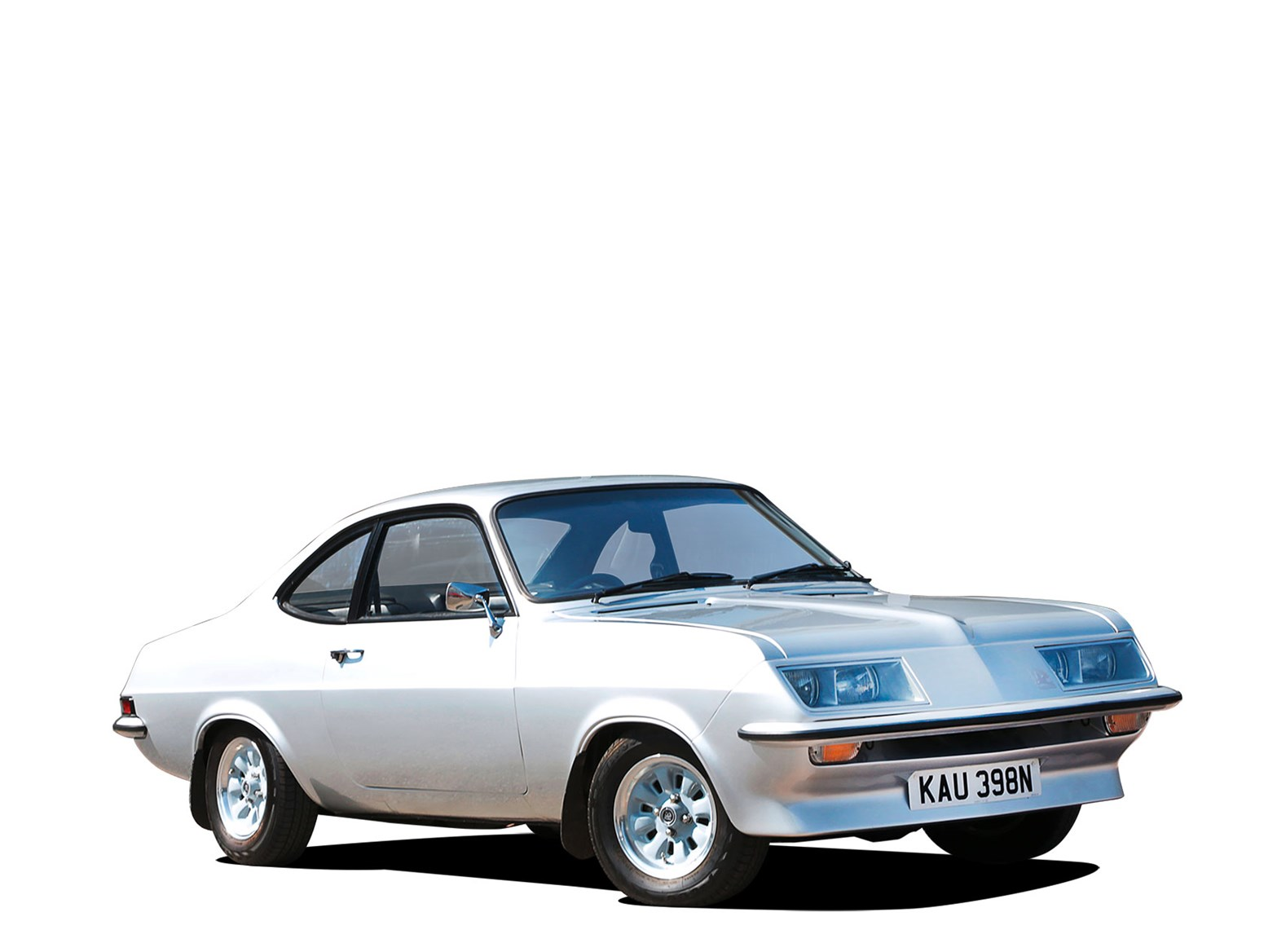 25 british cars to drive before you die 16 17 lotus cortina and lotus carlt. Black Bedroom Furniture Sets. Home Design Ideas