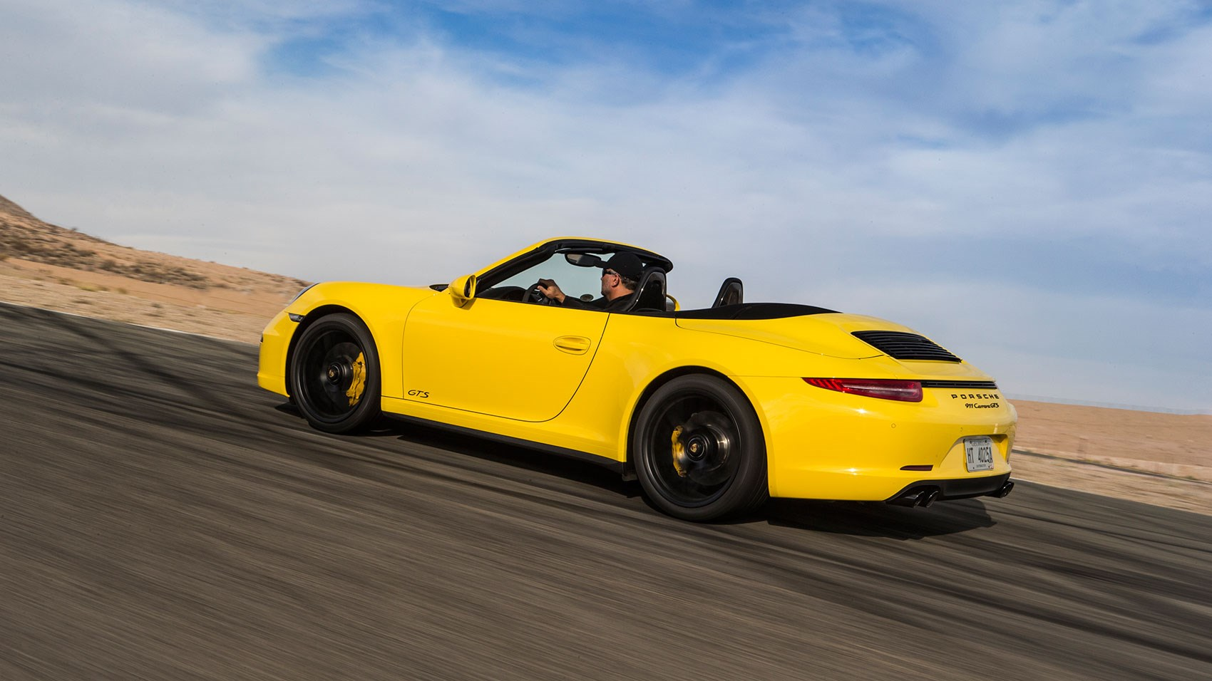 Porsche 911 Carrera GTS Cabriolet (2015) review | CAR Magazine on porsche 930 cabriolet, 2002 porsche cabriolet, porsche 4s, porsche gts, porsche 356a cabriolet, carrera 4s cabriolet, porsche boxster cabriolet, porsche targa, porsche 997 cabriolet, 2009 audi a4 cabriolet, porsche gt, porsche 356b cabriolet, porsche 356c cabriolet, porsche 996 cabriolet, porsche rs, porsche turbo, porsche gt3, porsche 964 cabriolet, porsche panamera, porsche 991 cabriolet,