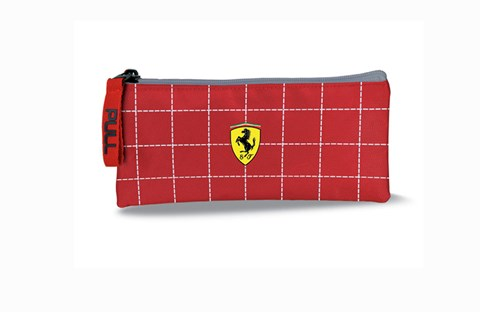 The Ferrari Back to School Collection by Cartorama