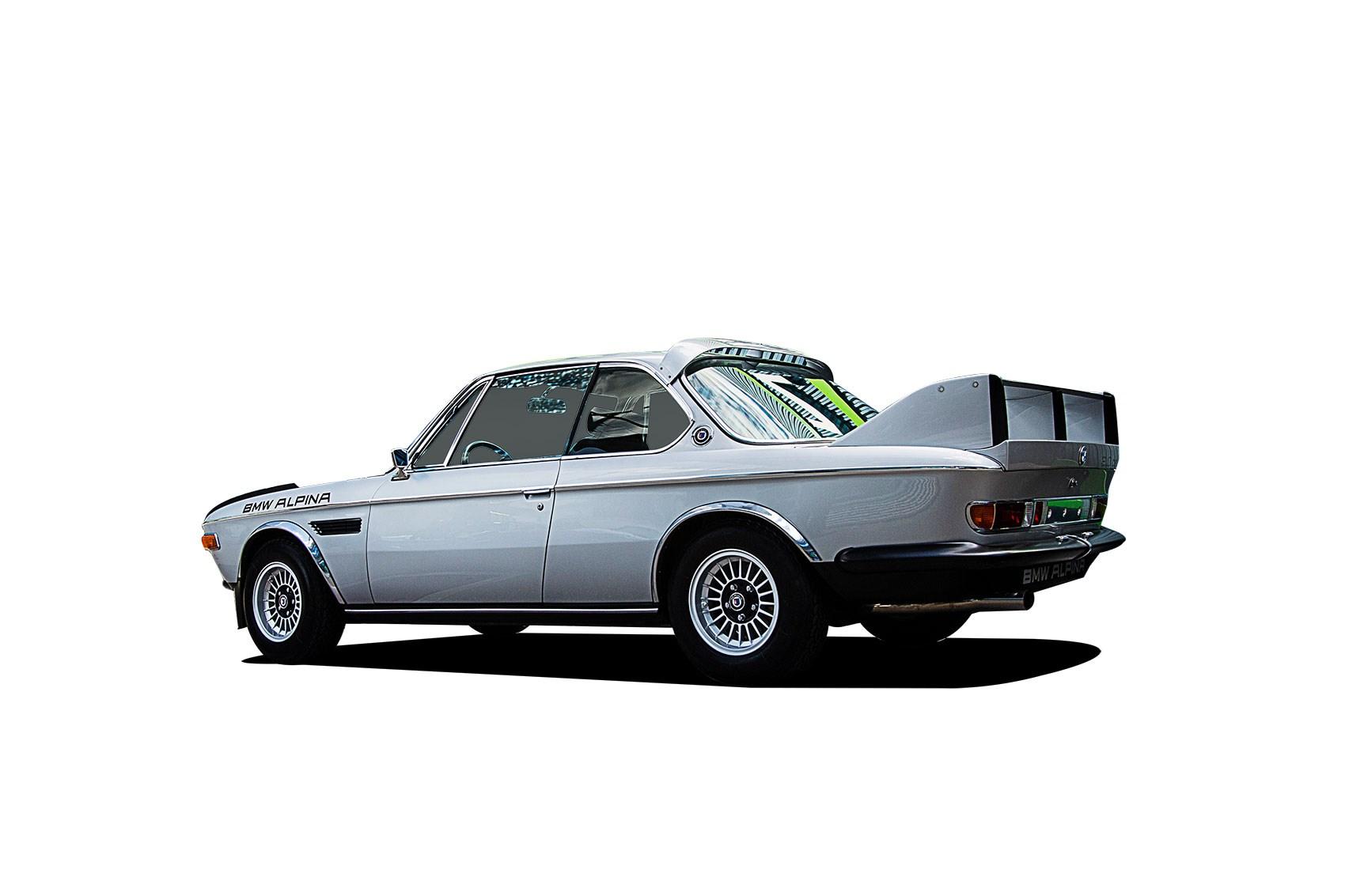 supra auto to manual conversion uk