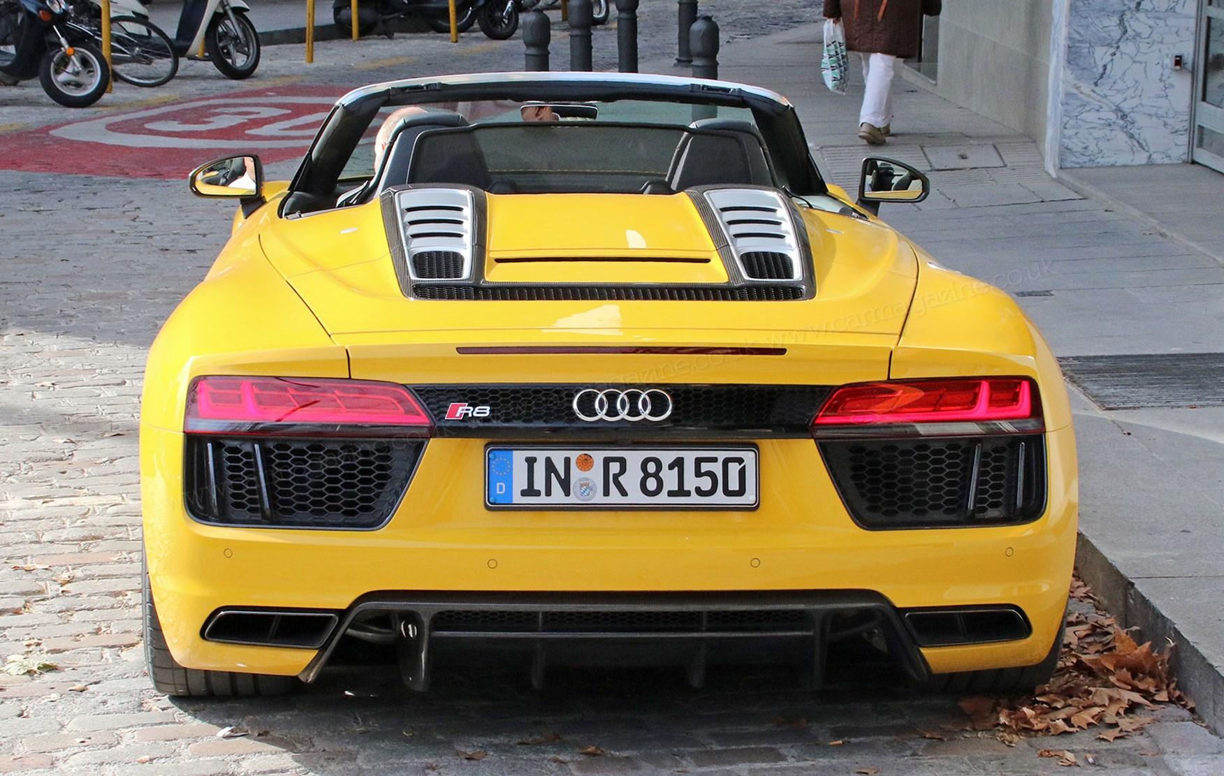 Audi TT  Wikipedia