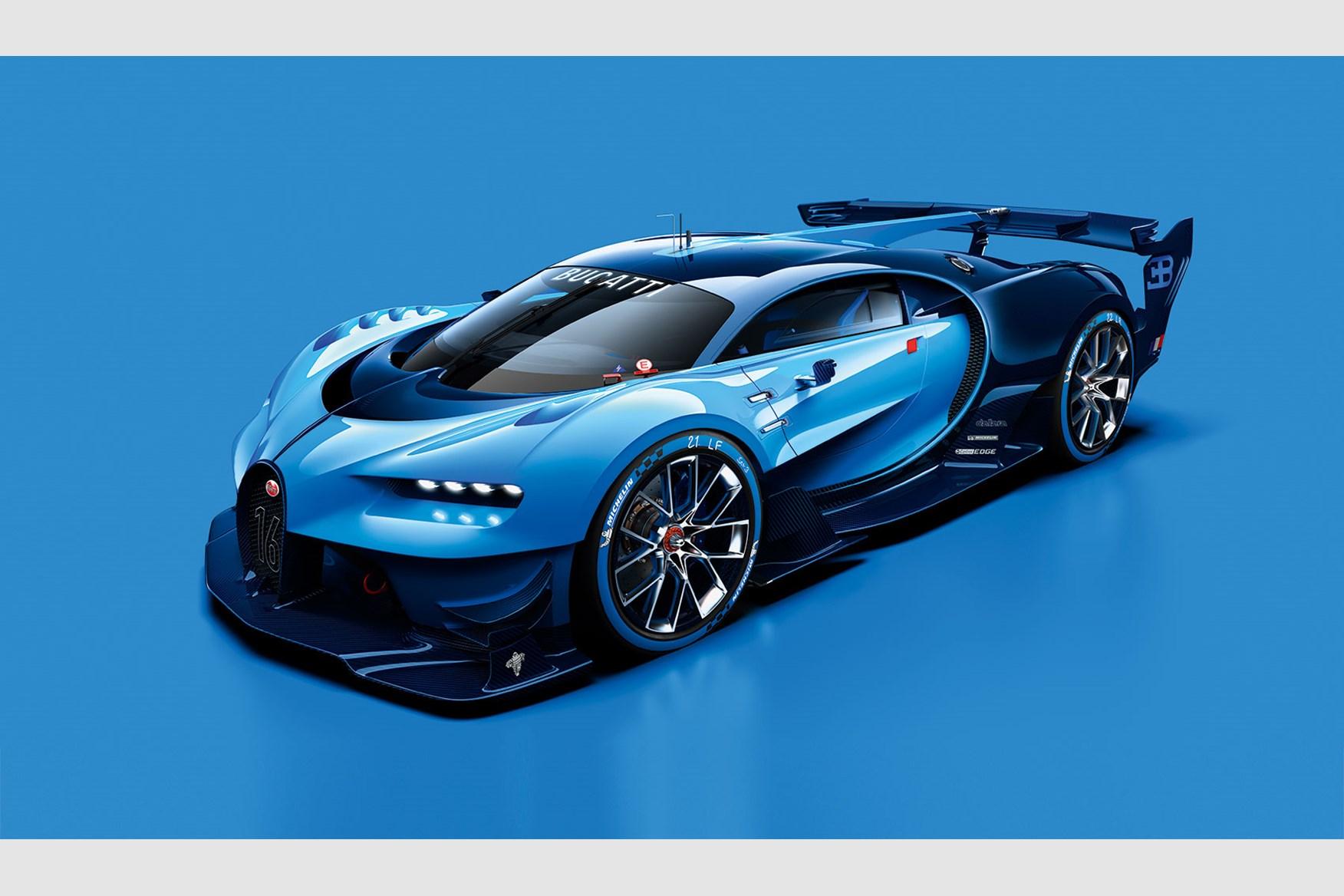 2018 bugatti interior. unique 2018 first renderings of the bugatti vision gt ahead frankfurt show debut  inside 2018 bugatti interior