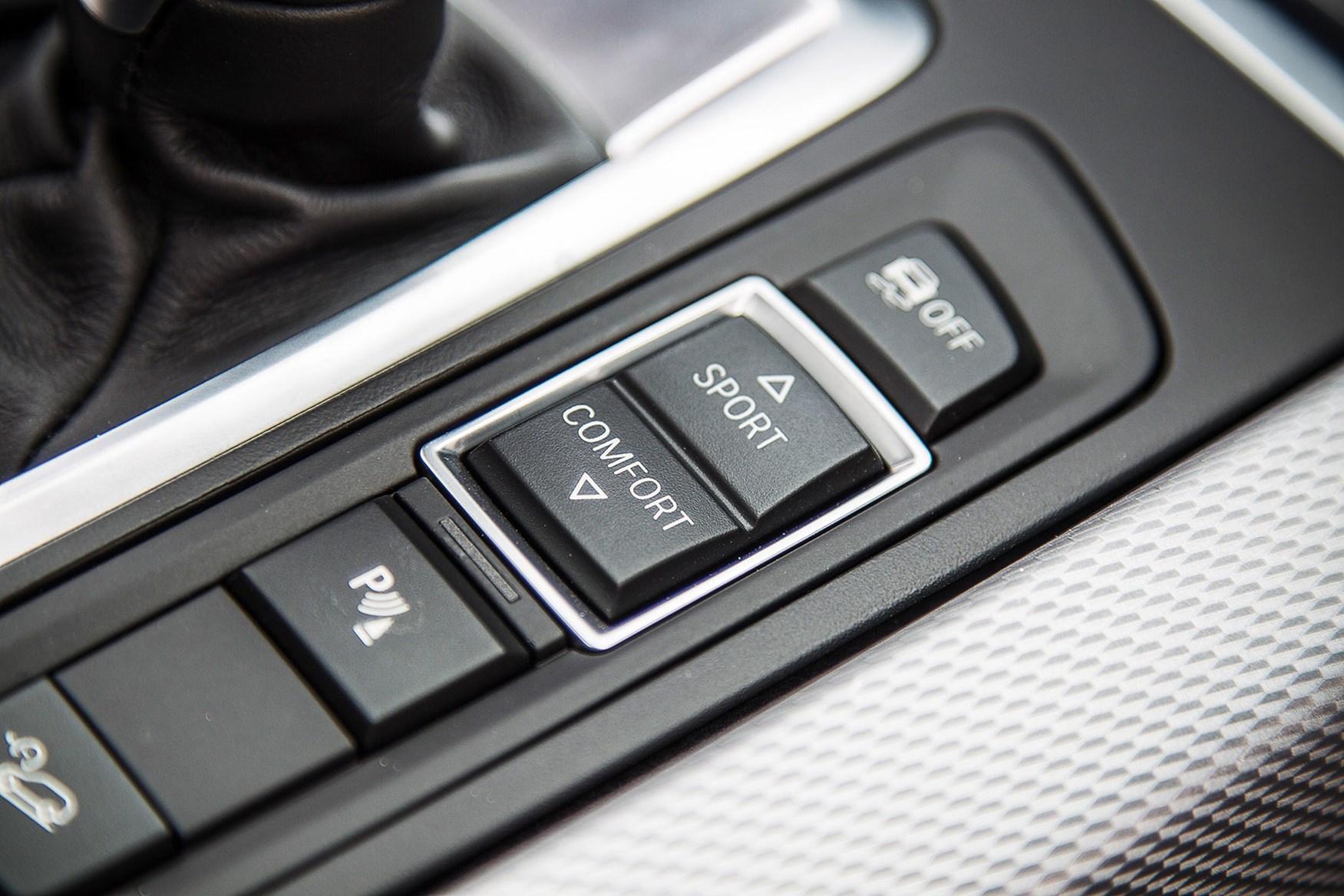 Volvo Xc90 Vs Bmw X5 Vs Range Rover Sport Triple Test
