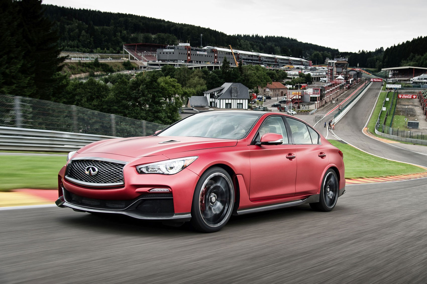 infinitis hp infinity news red for priced sale infiniti h sport from