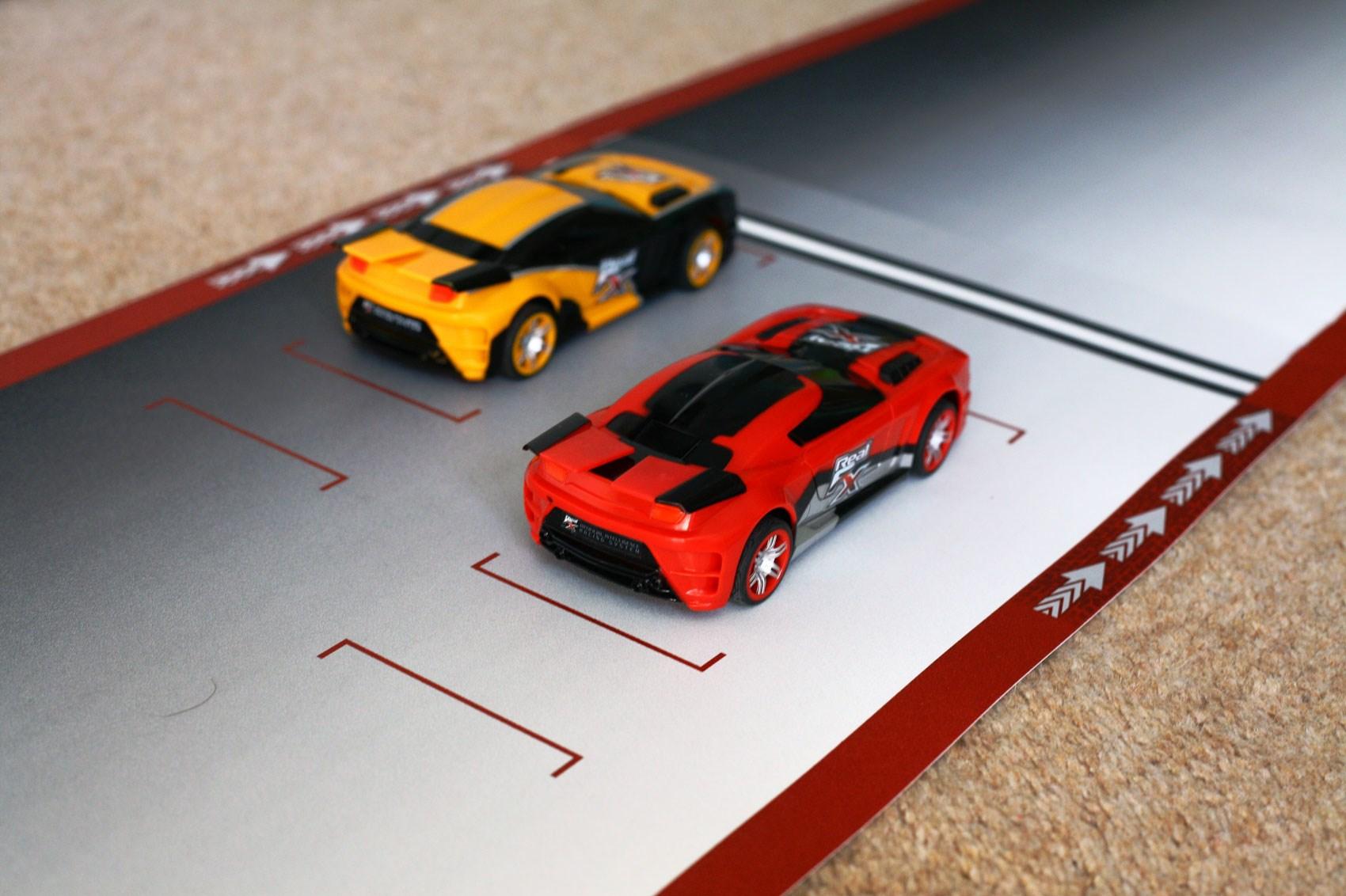 Slot Car Tracks for Racing - Reviews on Bestadvisor.com