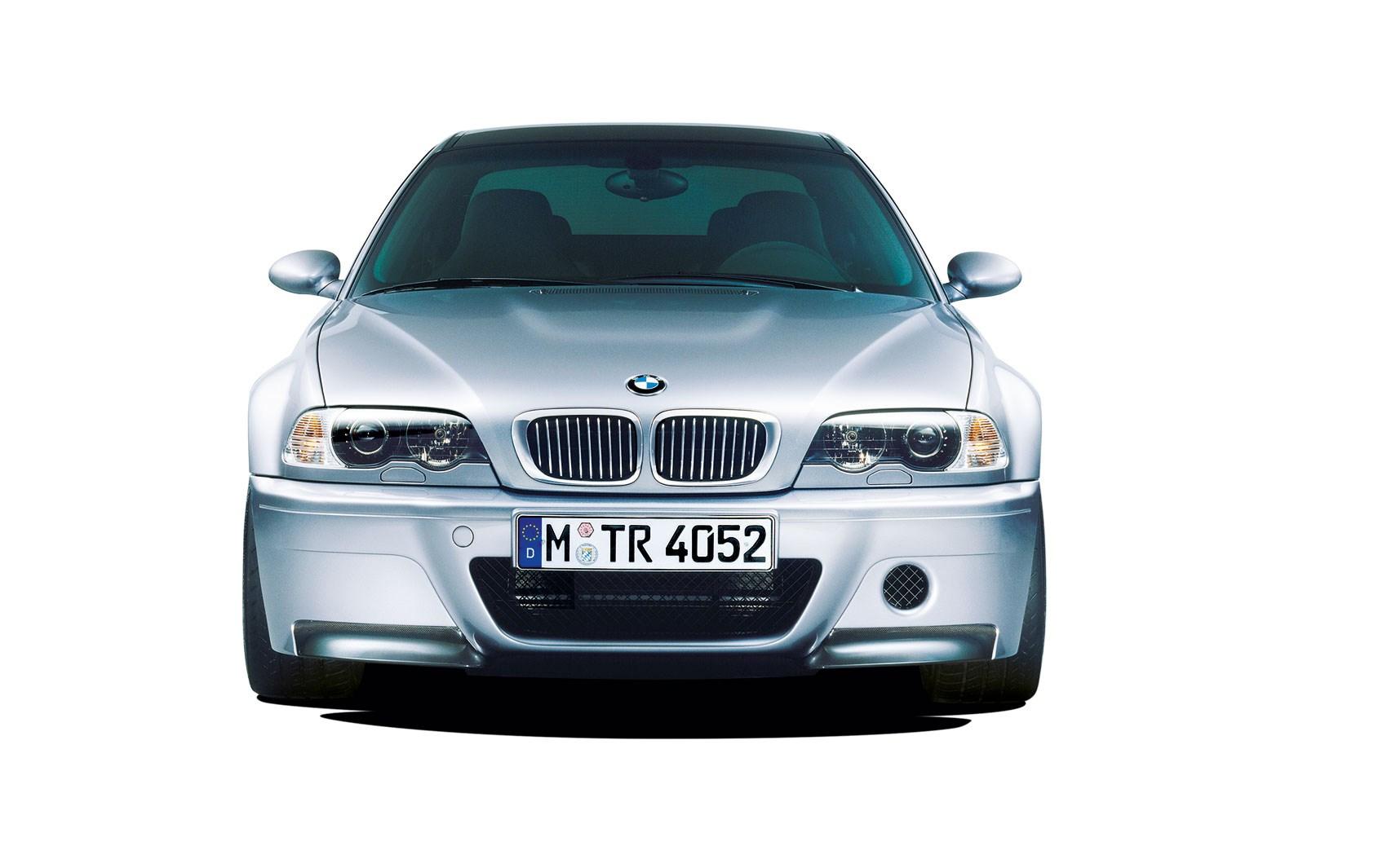 My Personal Icon BMW M CSL CAR November By CAR Magazine - 2015 bmw m3 price
