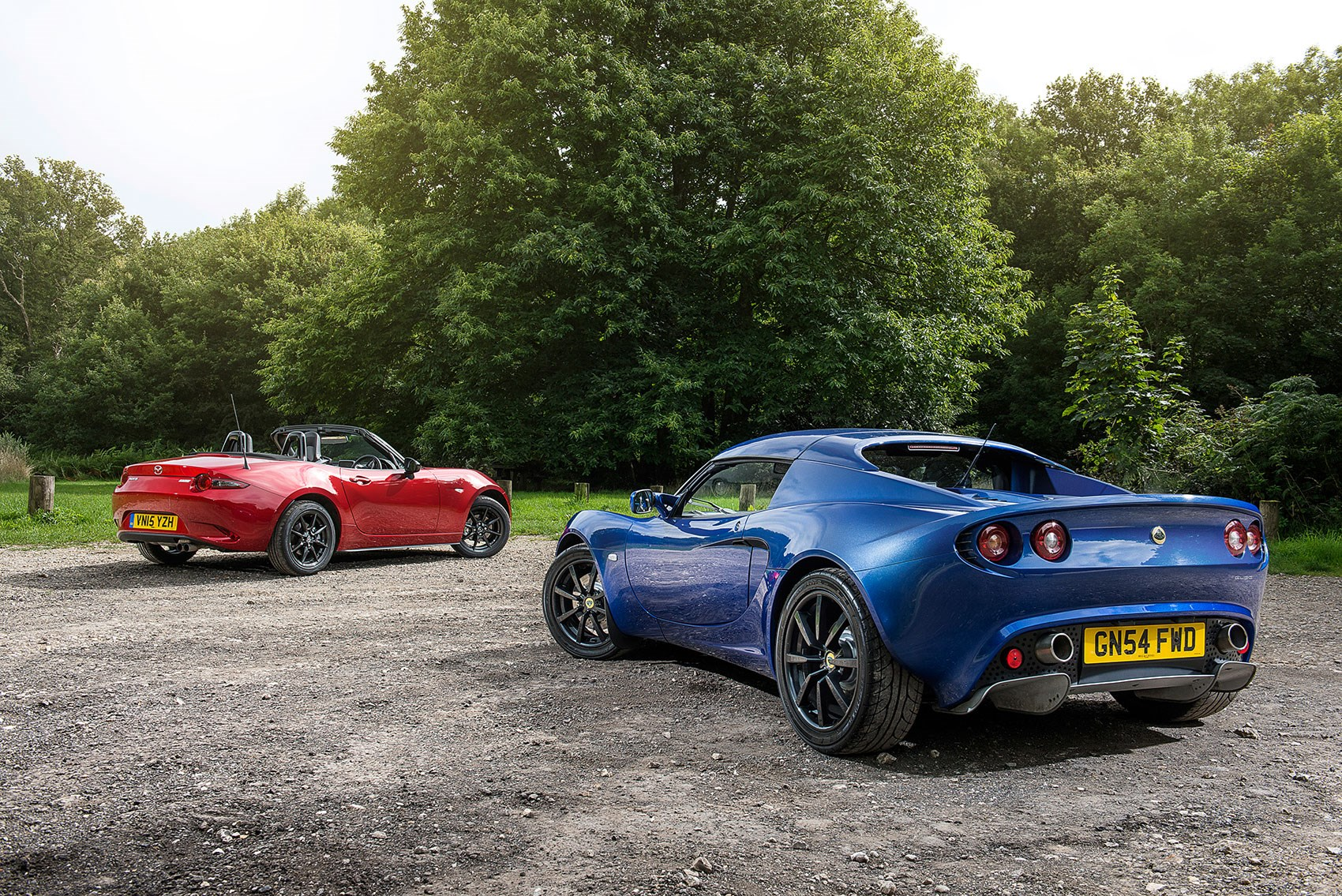 Climb Into The Lotus And You Ll Know How A Letter Feels When Posted Slipping Mx 5 Is Doddle Elise