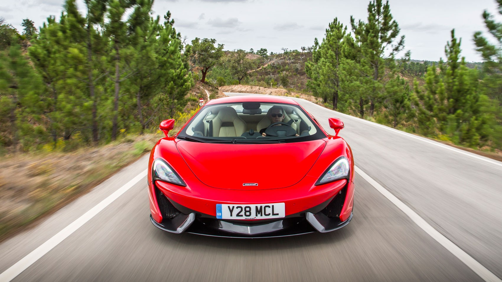 2018 mclaren 570s price. unique 2018 in price and positioning the 570 guns for porsche 911 but looks  feels the mclarenu0027s on 2018 mclaren 570s