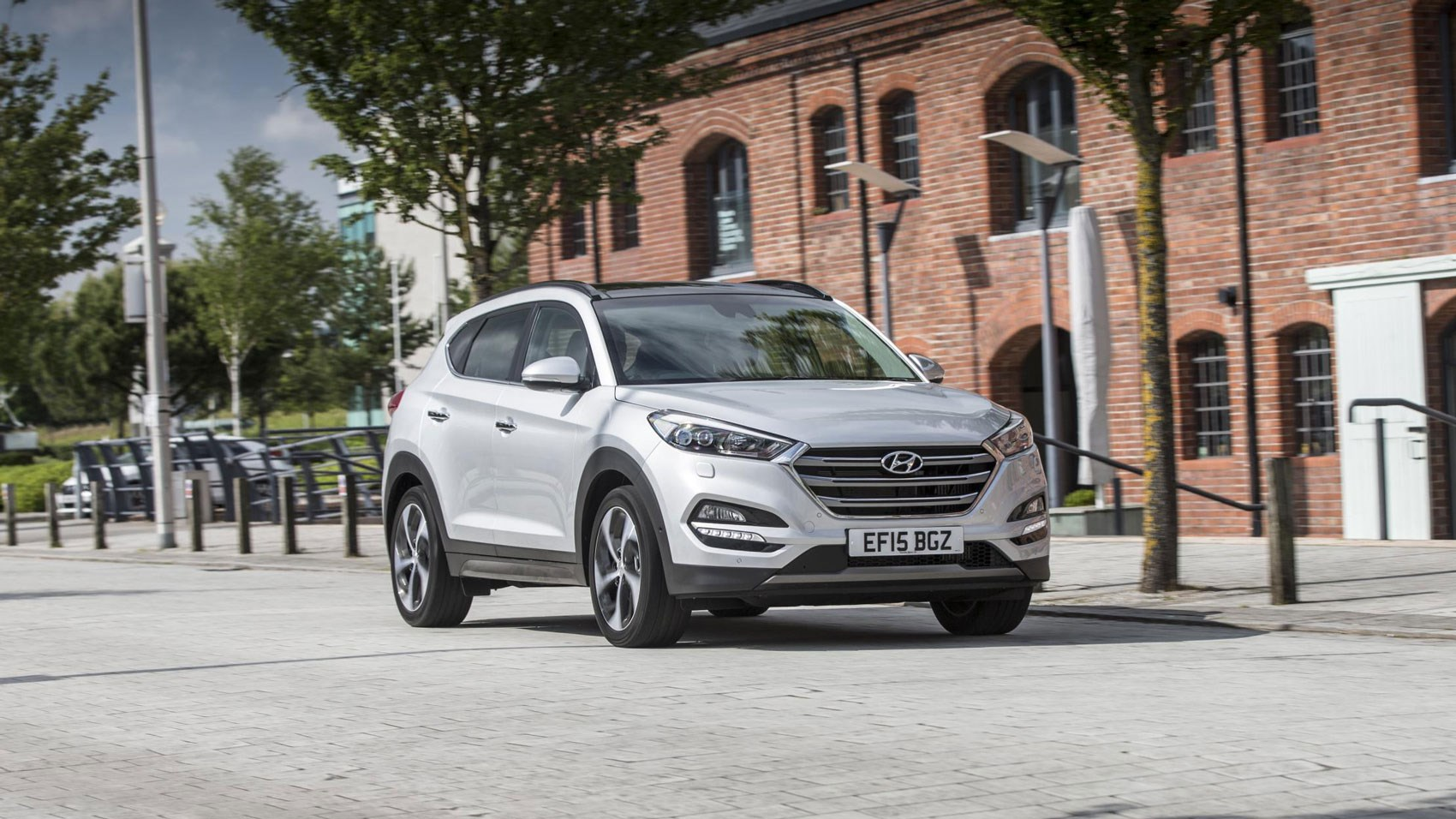 my up img hyundai of a the follow review on limited awd tucson