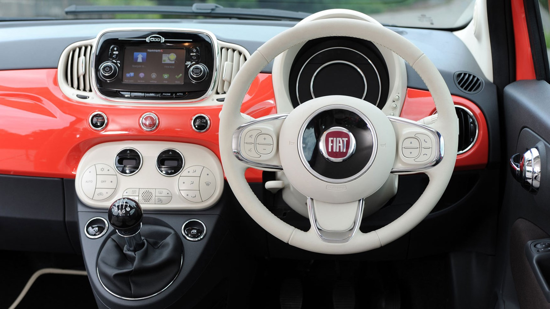 Image Result For Ford Ka Radio With Aux